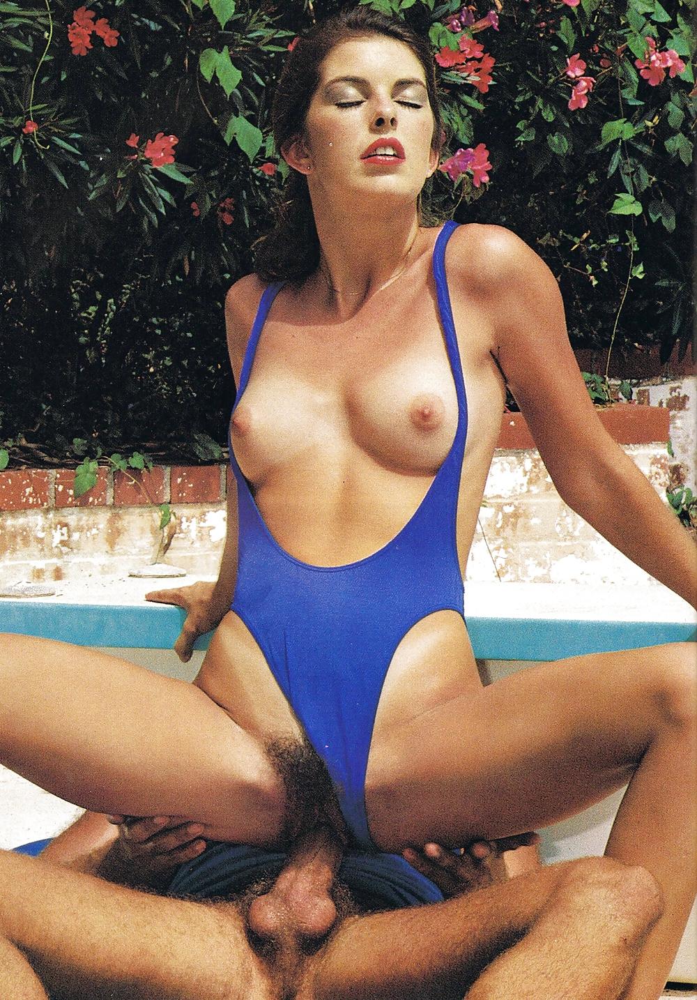 retro-porno-bikini